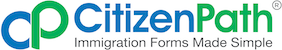 Citizen Path Immigration Document Services