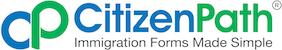 Citizen Path Immigration Document Services