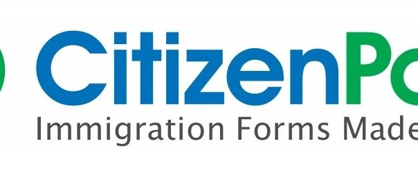 CitizenPath Immigration Services