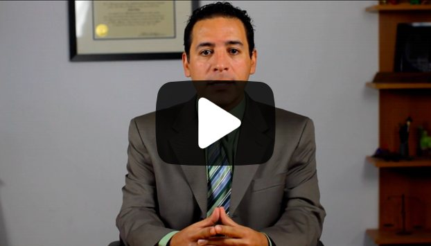 Watch a video about Form I-821D, daca application