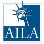 Find an attorney through American Immigration Lawyers Association