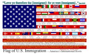 thank an immigrant-us-immigration