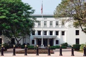 green card through consular processing