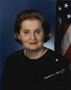 immigration-quotes-madeleine-albright