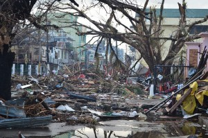 philippines tps after typhoon