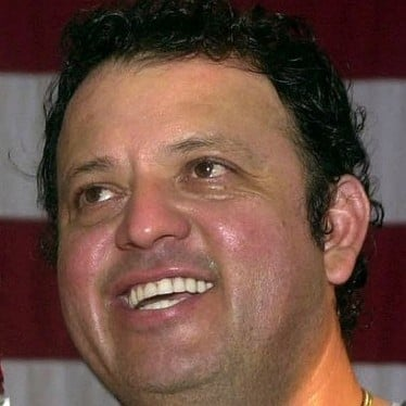 paul rodriguez mexican american immigrant