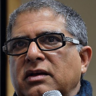 deepak chopra indian american immigrant