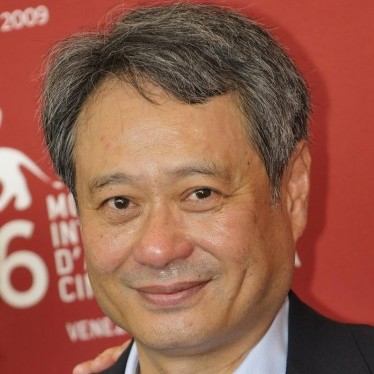 ang lee chinese american immigrant