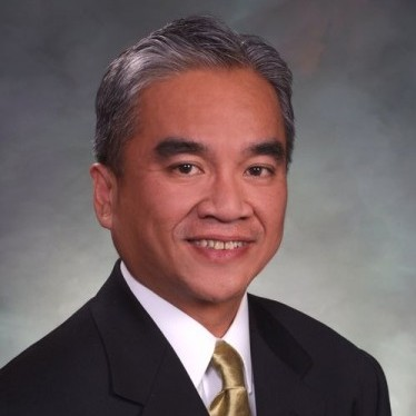dennis apuan filipino american immigrant