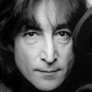 john lennon english american immigrant