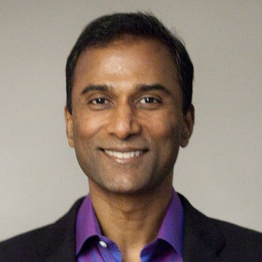 VA Shiva, Indian American immigrant, one of several famous immigrant birthdays in December