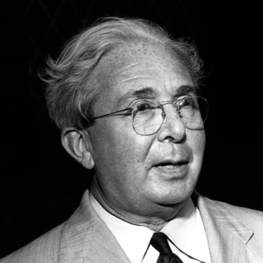 Leo Szilard, Hungarian American immigrant, one of many notable immigrant birthdays in February