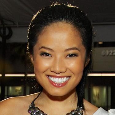 Xixi Yang, Chinese American immigrant