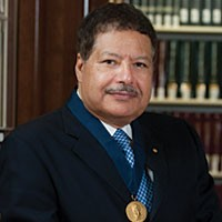 ahmed zewail egytian american immigrant