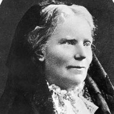 elizabeth blackwell english american immigrant
