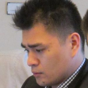 jose antonio vargas filipino american immigrant