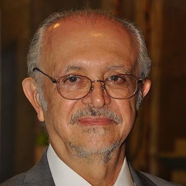 Mario Molina, Mexican American immigrant