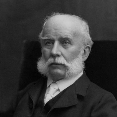 Charles Pfizer, German American immigrant, one of many notable immigrant birthdays in March