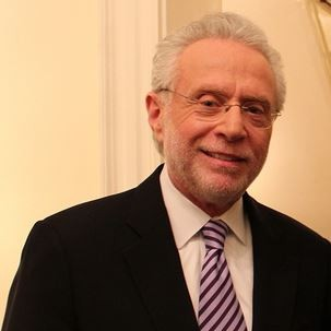 wolf blitzer german american immigrant