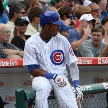 starlin castro dominican american immigrant