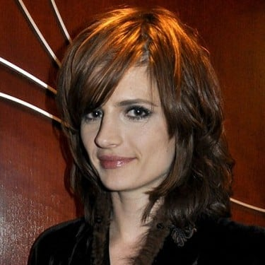 stana katic canadian american immigrant