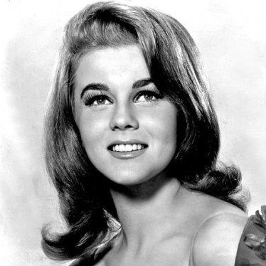 ann margret olssen swedish american immigrant