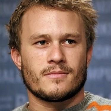 Heath Ledger, Australian American immigrant