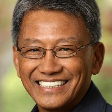 Dado Banatao, Filipino American immigrant, one of many notable immigrant birthdays in May