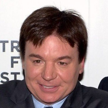 Mike Myers, Canadian American immigrant