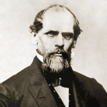 John Augustus Roebling, German American immigrant, one of many notable immigrant birthdays in June