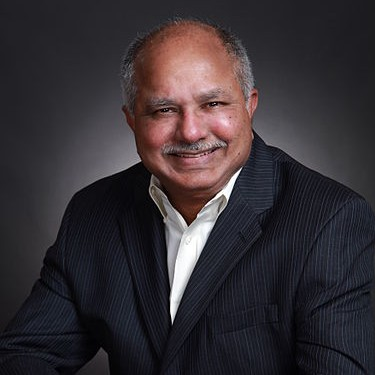 Raj Reddy, Indian American immigrant