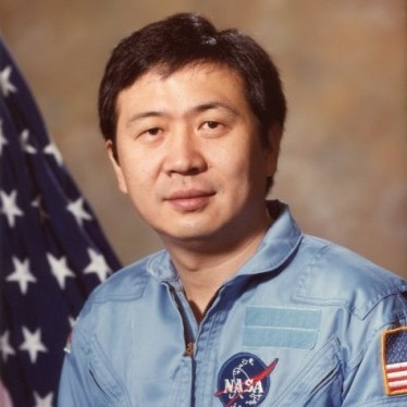 Taylor Wang, Chinese American immigrant, many accomplished immigrant birthdays in June