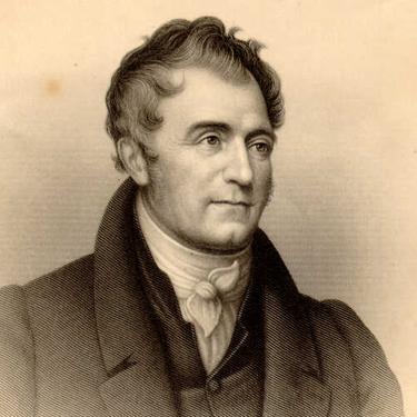 Eleuthère Irénée du Pont, French American immigrant