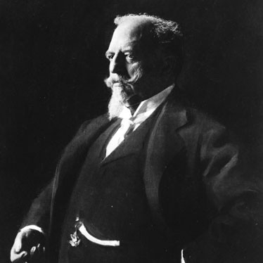 Adolphus Busch, German American immigrant, a famous immigrant birthday in July
