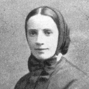 Francesca Cabrini, Austrian American italian immigrant