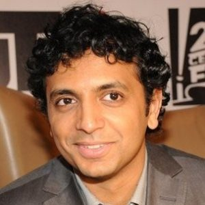 m night shyamalan indian american immigrant