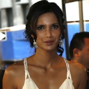 padma lakshmi indian american immigrant