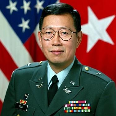 john liu fugh chinese american immigrant