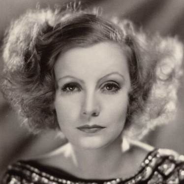greta garbo swedish american immigrant