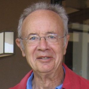 andy grove hungarian american immigrant