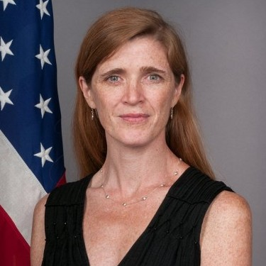 samantha power irish american immigrant