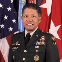 edward soriano filipino american immigrant