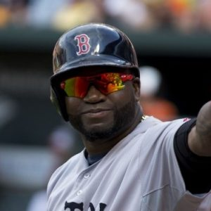 david ortiz dominican american immigrant