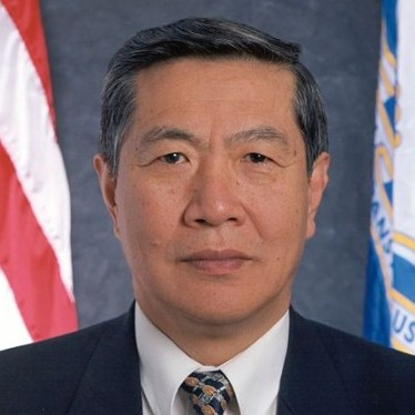 Dr Henry Lee, Chinese American immigrant