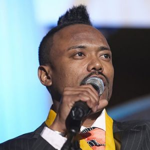 apl de ap allan pineda filipino american immigrant