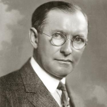 James Kraft, Canadian German American immigrant