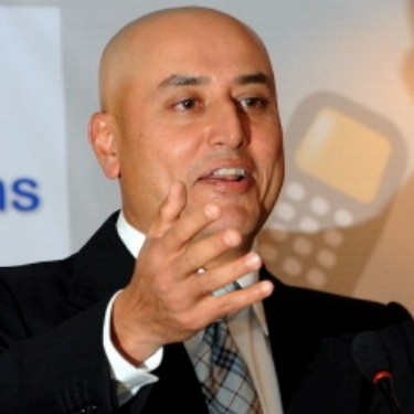 Sabeer Bhatia, Indian American immigrant, accomplished immigrant birthdays in December
