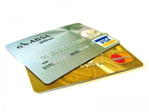 building credit after DACA