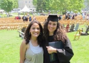 college education dreamer graduate undocumented education