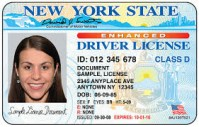 get a driver's license with daca